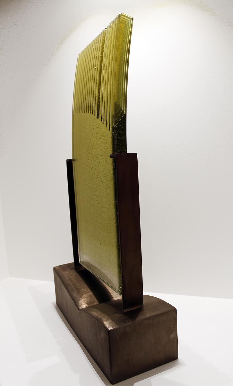 Prairie Tall Grass