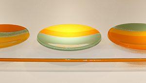 Fused Plate Set
